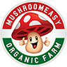 Mushroomeasy.com